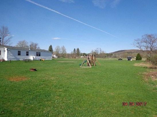 254 County Highway 8, Butternuts, NY - USA (photo 3)