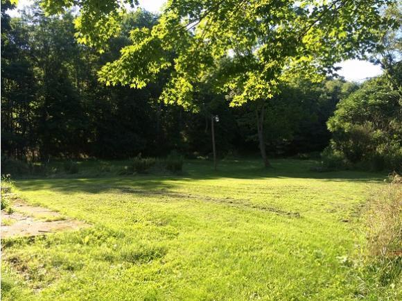 65 Jewett Hill Rd, Berkshire, NY - USA (photo 3)
