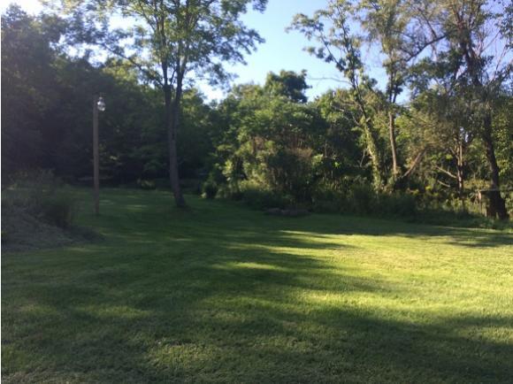 65 Jewett Hill Rd, Berkshire, NY - USA (photo 4)