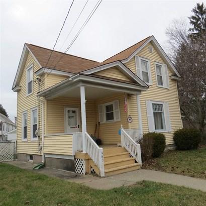 460 Harrison Ave, Schenectady, NY - USA (photo 1)