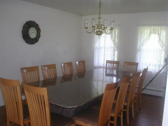443 Sheep Pen Road, Unadilla, NY - USA (photo 4)