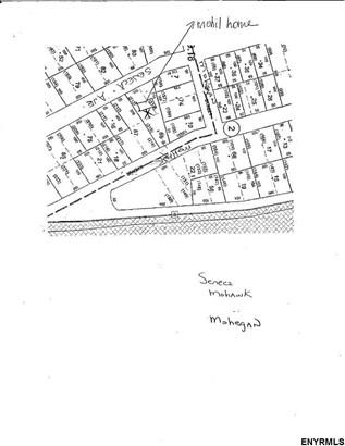 117 Mohawk Dr, Providence, NY - USA (photo 1)