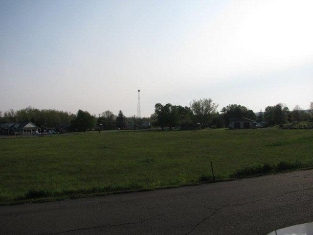489 Old Ithaca Road, Lot #1, Horseheads, NY - USA (photo 1)