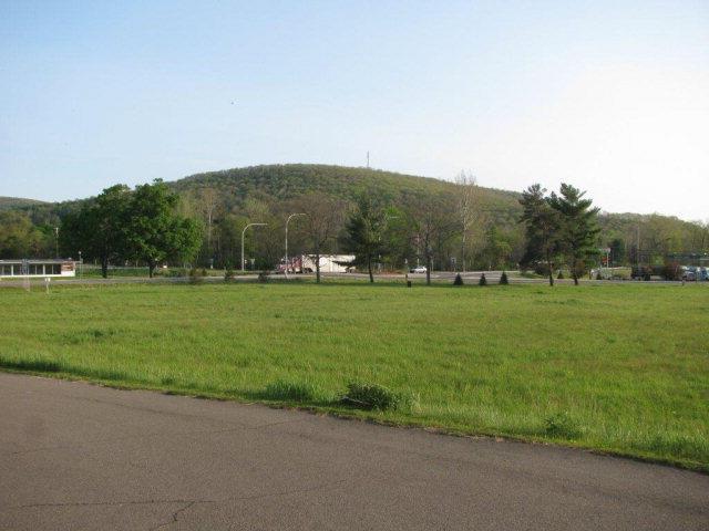 489 Old Ithaca Road, Lot #1, Horseheads, NY - USA (photo 3)