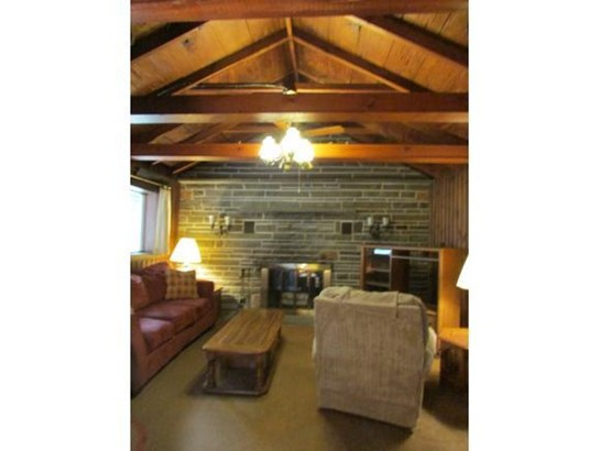 392 Beaver Lake Road, Windsor, NY - USA (photo 3)