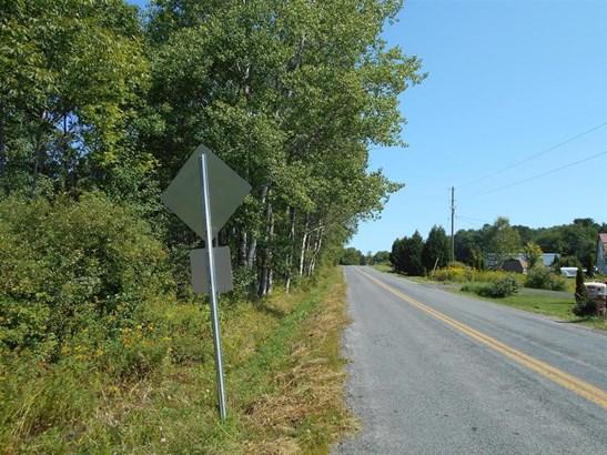 0 County Highway 6, Otego, NY - USA (photo 3)