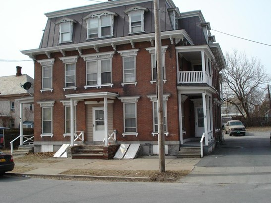 6 Oak Street 6-8, Glens Falls, NY - USA (photo 2)