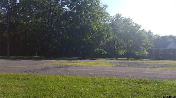 2647 Brookview Rd, Brookview, NY - USA (photo 5)