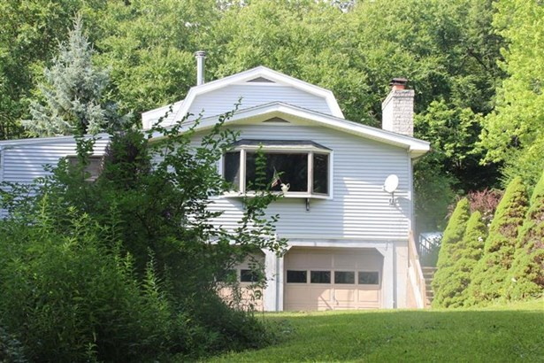 1206 Doe Brook Road, Colchester, NY - USA (photo 3)