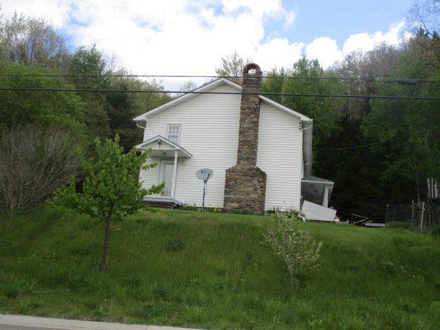 2694 County Route 60, Elmira, NY - USA (photo 1)