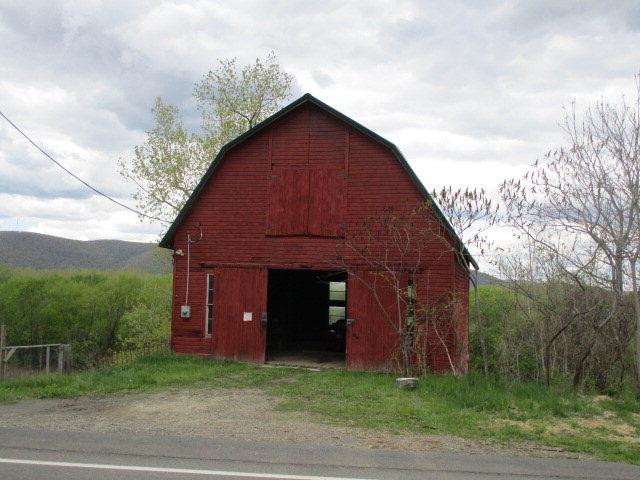 2694 County Route 60, Elmira, NY - USA (photo 2)