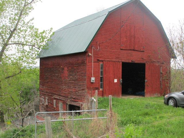 2694 County Route 60, Elmira, NY - USA (photo 3)