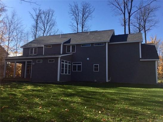 6835 Holliston Circle (model Lot 57), Dewitt, NY - USA (photo 5)
