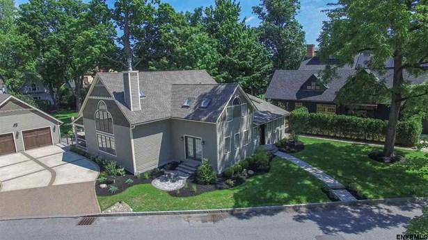 55 Greenfield Av, Saratoga Springs, NY - USA (photo 2)