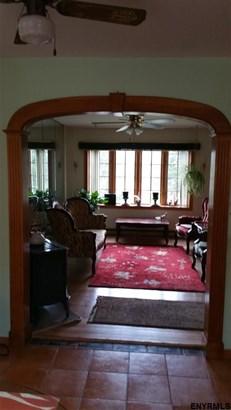 108 Northview Ln, Middleburgh, NY - USA (photo 5)