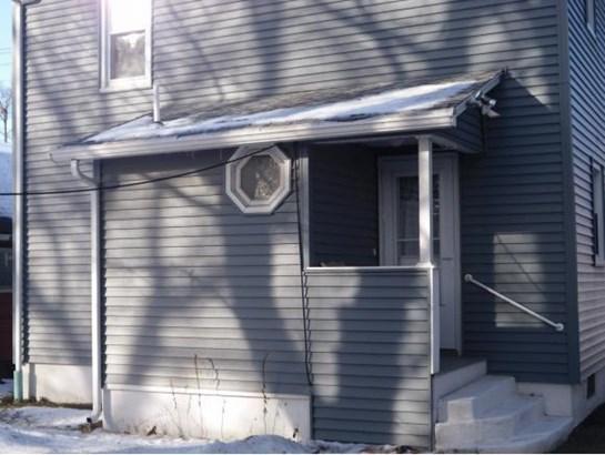 300 Corliss Ave., Johnson City, NY - USA (photo 2)