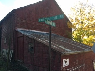 000 Herrington Hill Rd, Easton, NY - USA (photo 1)