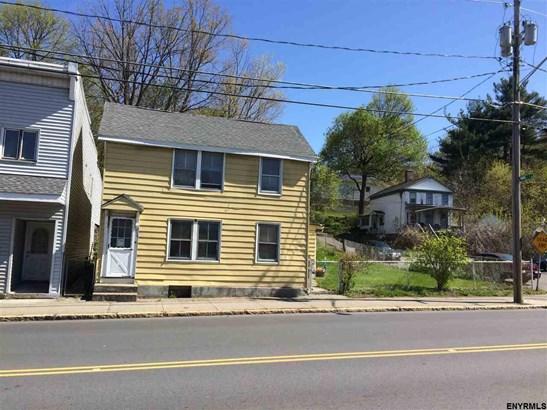 715 Pawling Av, Troy, NY - USA (photo 1)