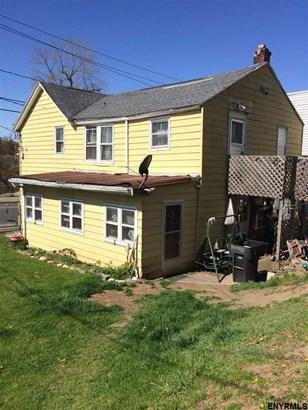 715 Pawling Av, Troy, NY - USA (photo 2)