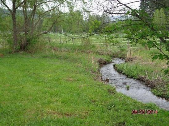 2959 County Highway 8, Oneonta, NY - USA (photo 3)