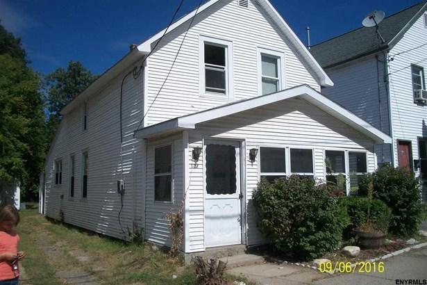 123 Division St, Schenectady, NY - USA (photo 2)
