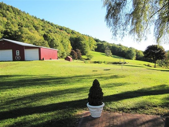 240 Dowie Road, Andes, NY - USA (photo 3)
