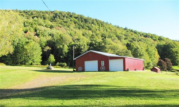 240 Dowie Road, Andes, NY - USA (photo 4)