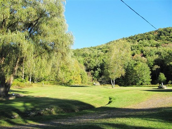 240 Dowie Road, Andes, NY - USA (photo 5)