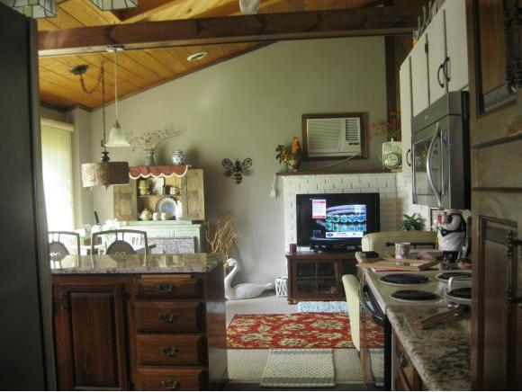 4544 Stanley Lake Road, Friendsville, PA - USA (photo 5)
