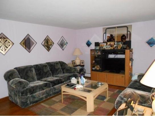 596 Mcfadden, Apalachin, NY - USA (photo 2)