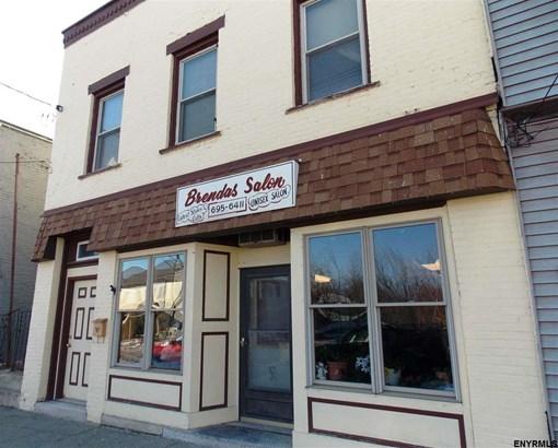 63 Broad St, Schuylerville, NY - USA (photo 1)