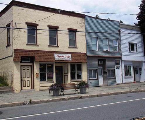 63 Broad St, Schuylerville, NY - USA (photo 2)
