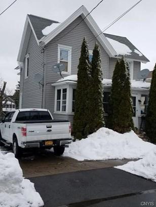 245 Seymour Street, Auburn, NY - USA (photo 2)