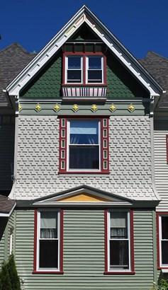3 South Main Street, Sherburne, NY - USA (photo 5)