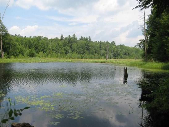 2 Moss Creek Rd, Greenfield, NY - USA (photo 2)