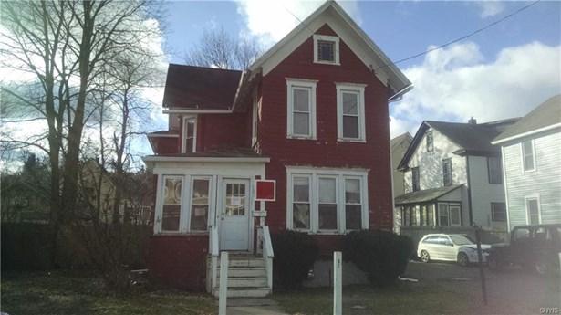 105 Maple Avenue, Cortland, NY - USA (photo 1)