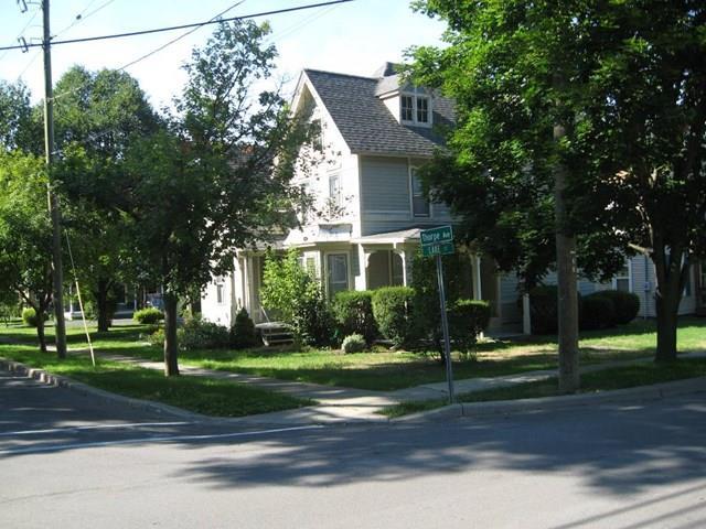 69 Lake Street, Hammondsport, NY - USA (photo 4)