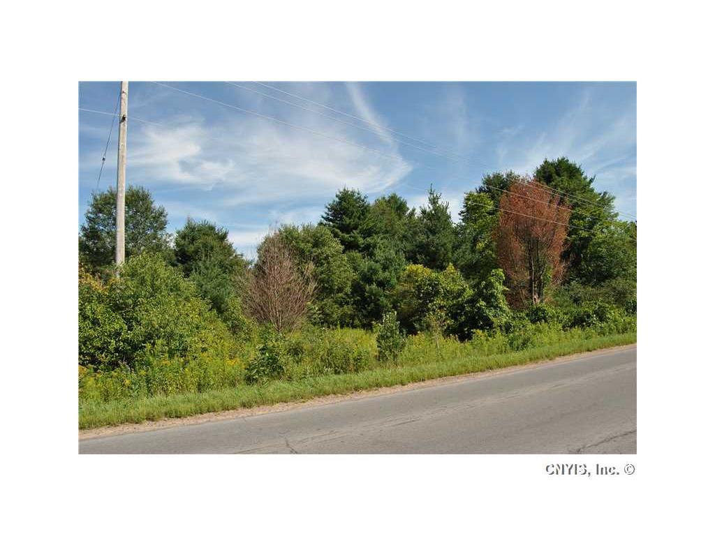 6920 Hodge Road, Watson, NY - USA (photo 3)