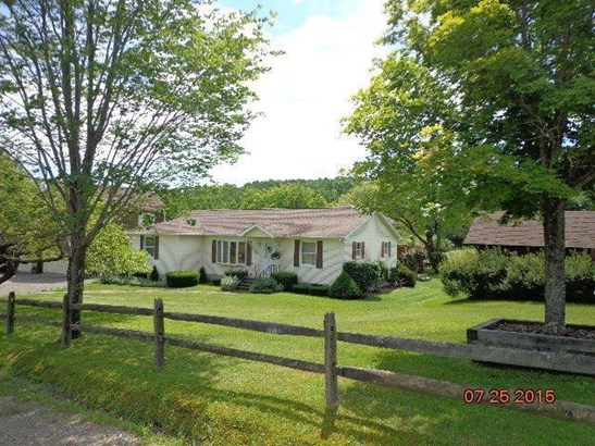 470 Bowers Road, Franklin, NY - USA (photo 2)