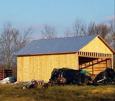 603 Hinds Rd, Argyle, NY - USA (photo 1)