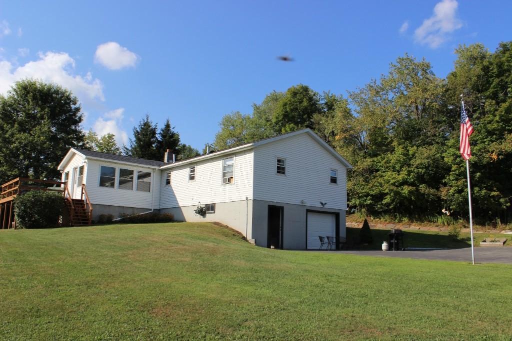 2421 County Hwy. 23, Walton, NY - USA (photo 3)