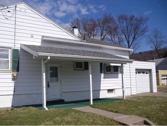 56 Fairview Ave., Binghamton, NY - USA (photo 1)