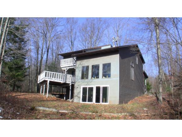 280 White Birch Lake Rd., Windsor, NY - USA (photo 1)