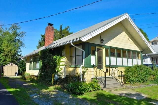 744 Robinson St., Elmira, NY - USA (photo 1)