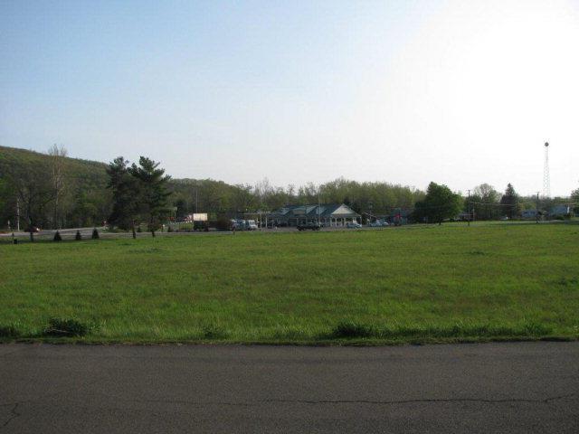 489 Old Ithaca Road, Lot #2, Horseheads, NY - USA (photo 2)