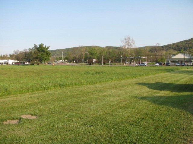 489 Old Ithaca Road, Lot #2, Horseheads, NY - USA (photo 5)
