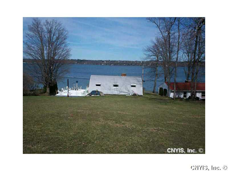 5503 West Lake Road, Fleming, NY - USA (photo 3)