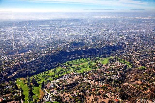 Single Family Residence, Contemporary,Custom Built - La Habra Heights, CA (photo 4)