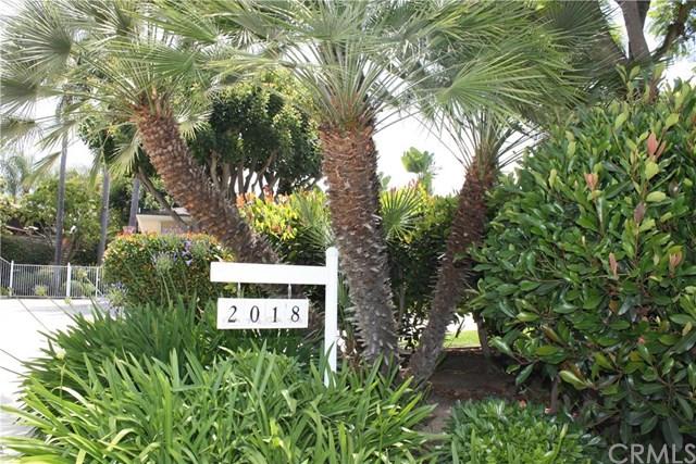 Single Family Residence, Contemporary,Custom Built - La Habra Heights, CA (photo 5)