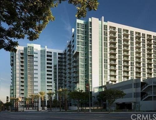 Contemporary,Modern, Condominium - San Pedro, CA (photo 1)